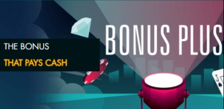 Grosvenor Bonus Plus
