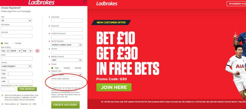 Goal fest coupon ladbrokes betting nba players betting