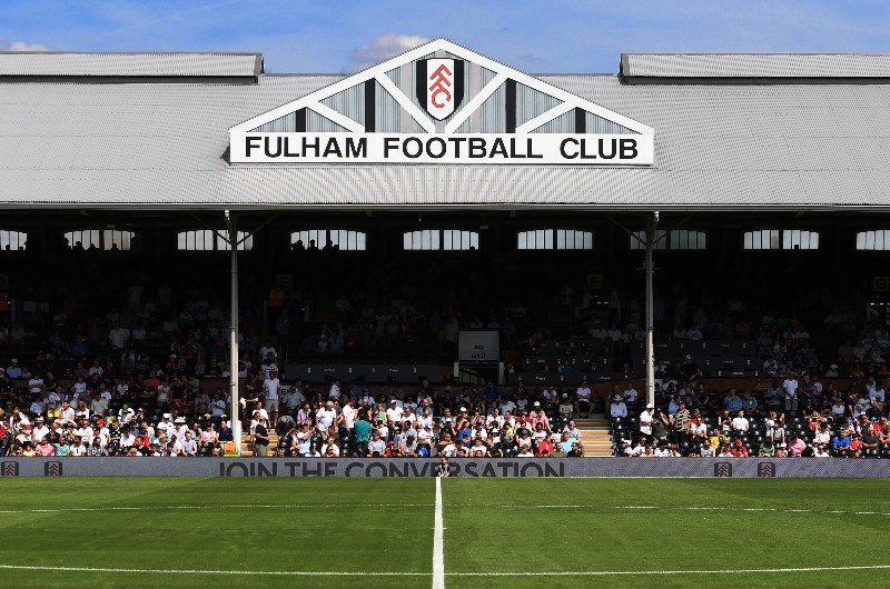 Fulham vs sheffield wednesday betting expert sports nxt crypto currency mining