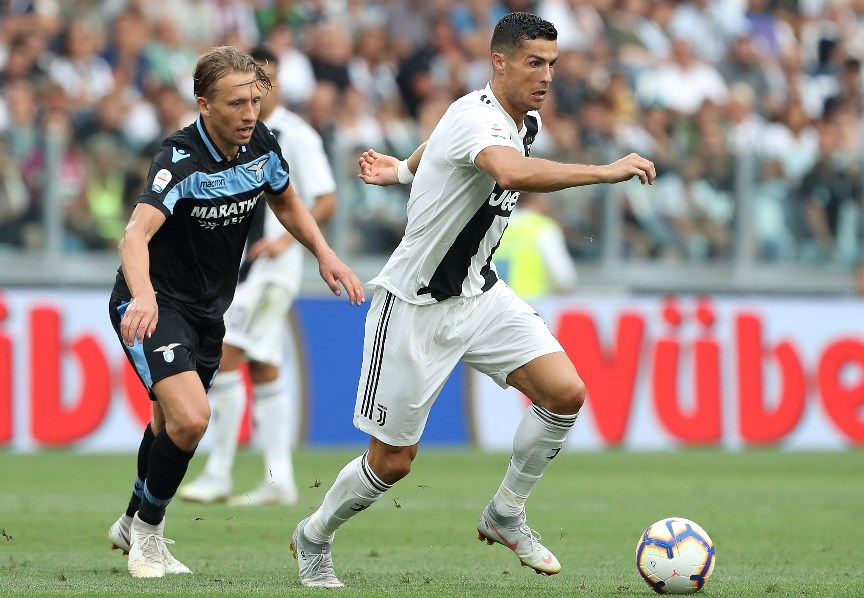 Lazio-juventus betting tips the deal show on bet