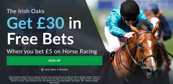 Betvictor free 5 betting roco line ohne betting online