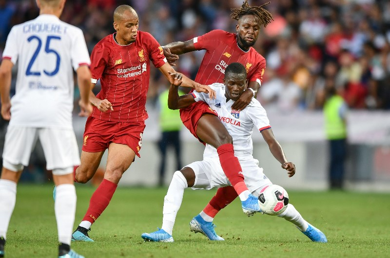 Liverpool vs chelsea betting preview nfl