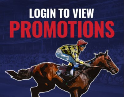 bluebet promotions