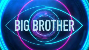 Big brother uk eviction betting odds brisbane roar v melbourne city betting preview