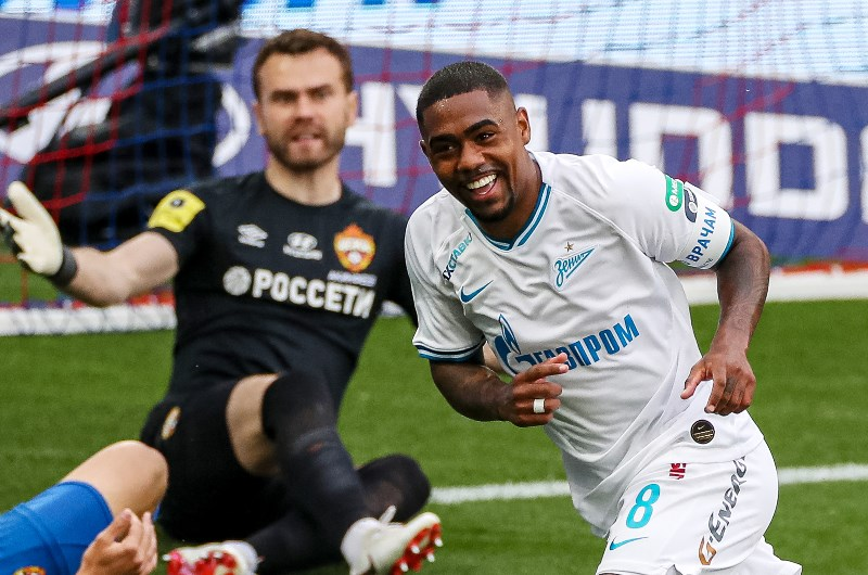 Zenit St Petersburg Vs Fc Khimki Betting Tips Predictions Odds Zenit To Lift Russian Cup In Style