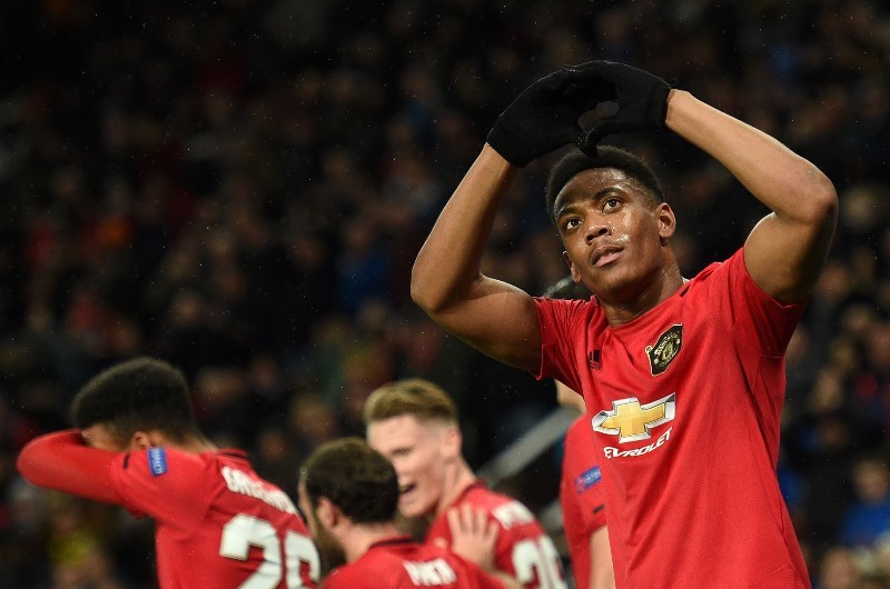 Leicester City vs Manchester United Betting Tips ...