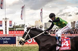 Vodacom durban july 2021 betting irish greyhound derby betting at home