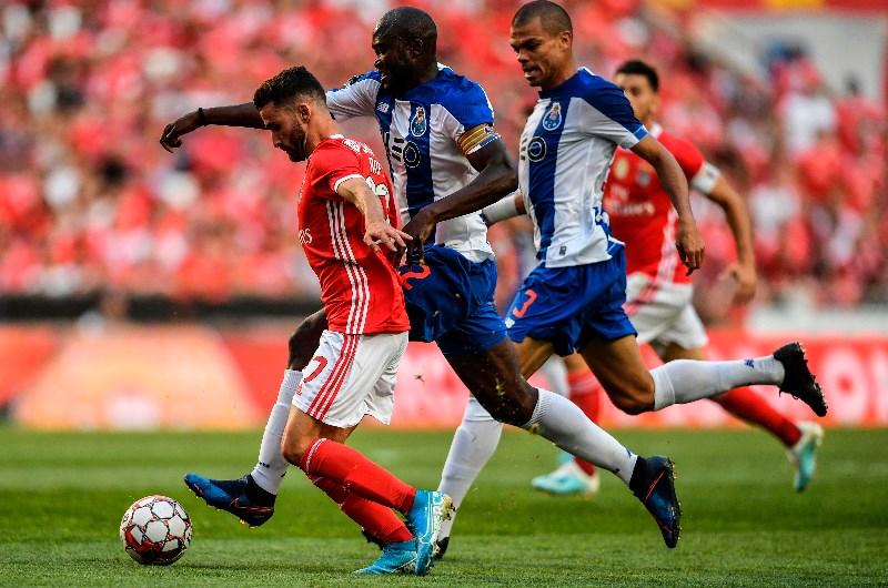 Benfica vs monaco betting tips online horse betting breeders cup saturday