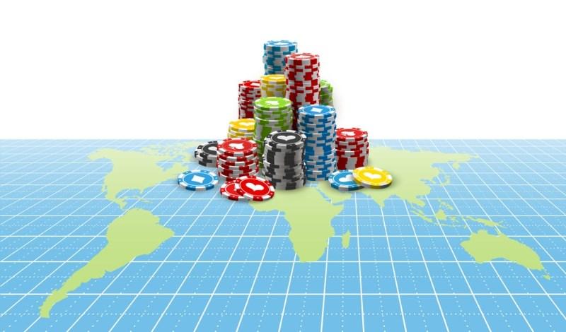 Global Casinos