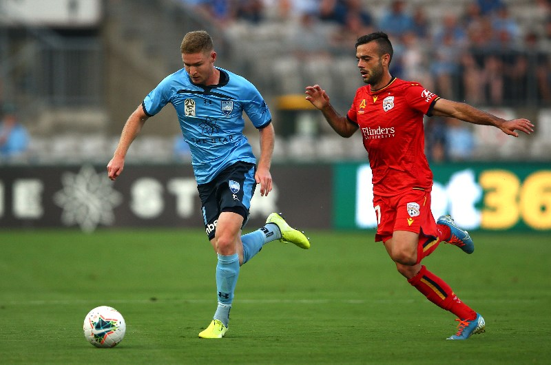 Adelaide united vs sydney fc betting tips bet on demand comcast