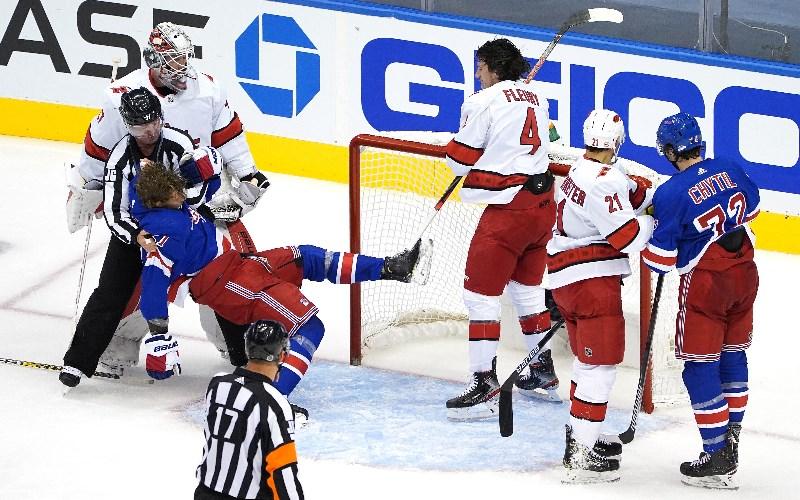 european hockey betting tips