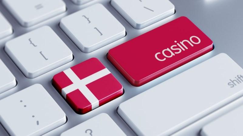 Danish Casino Sites