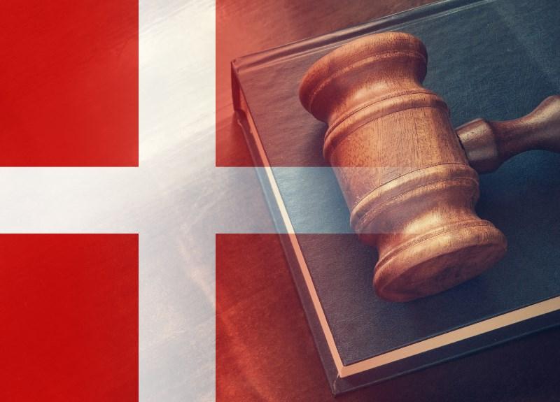 Denmark Gambling Laws