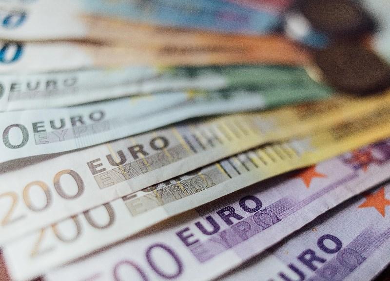 Euros Online Gambling