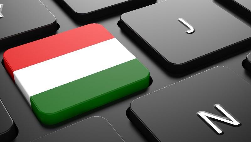 Hungarian Casino Sites