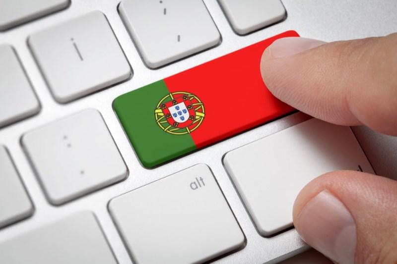 Portugal Online Gambling