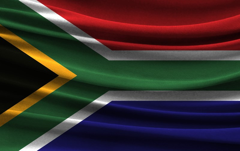 South African Online Casino