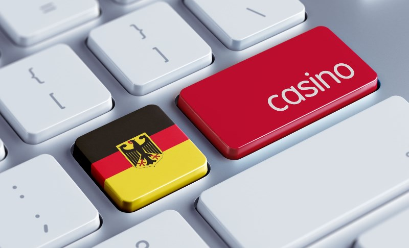 German Casino Sites