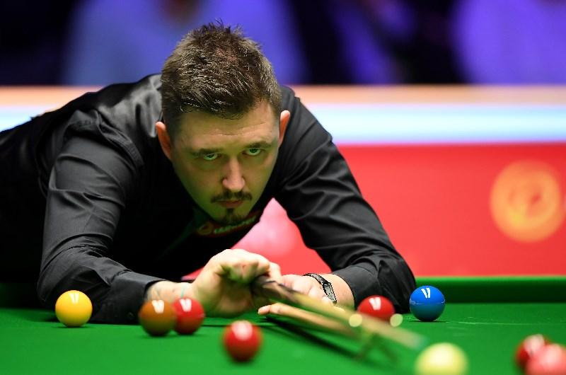 Snooker tips betting soccer station casinos sports betting app real money