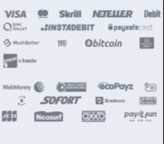 pinnacle payment methods