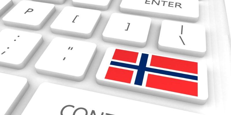 Norway Casino Sites