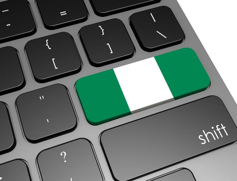 Nigeria online casino