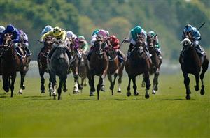 Juddmonte international 2021 betting osakis review sports betting
