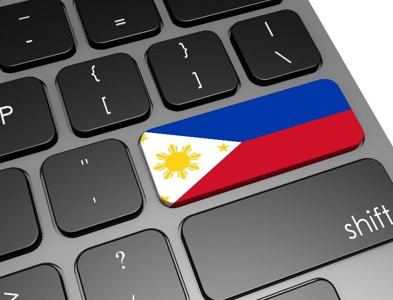 Philippines Casino Online