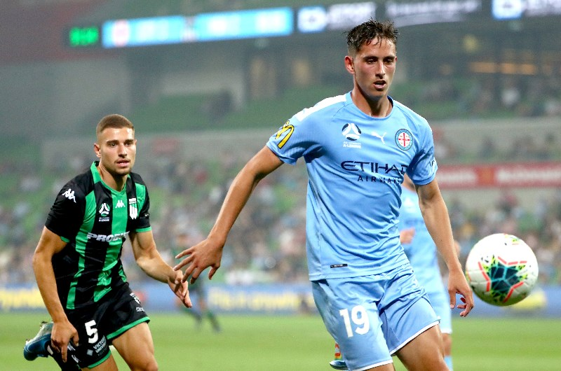 Melbourne victory vs melbourne heart betting tips free professional betting advice
