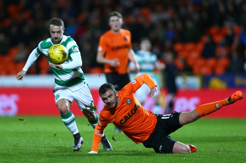 Dundee united vs celtic betting preview nfl fitzgibbon cup betting lines