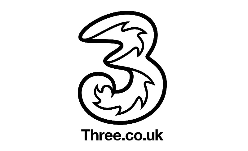 Three Mobile