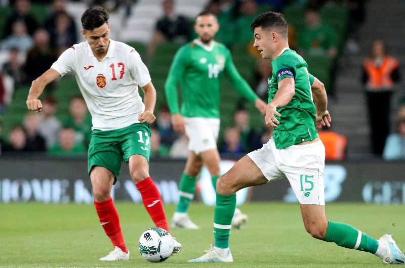 Ireland vs croatia betting odds learn all bets on craps