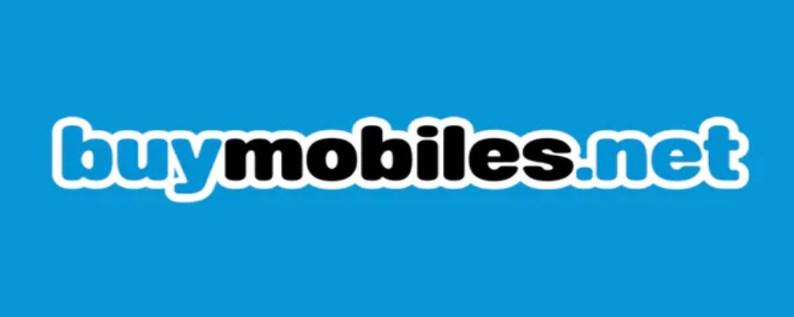 buymobiles.net logo