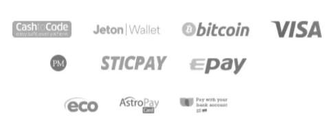 doublebet payment methods