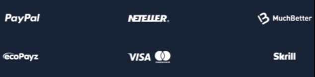 stsbet payment methods