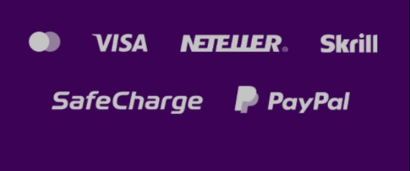 hollywoodbets payment methods