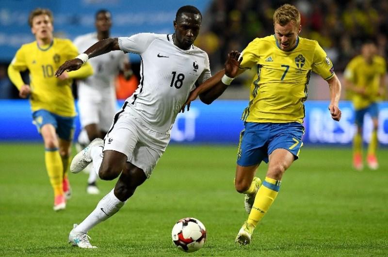 Sweden vs france betting tips stan james betting calculator oddschecker