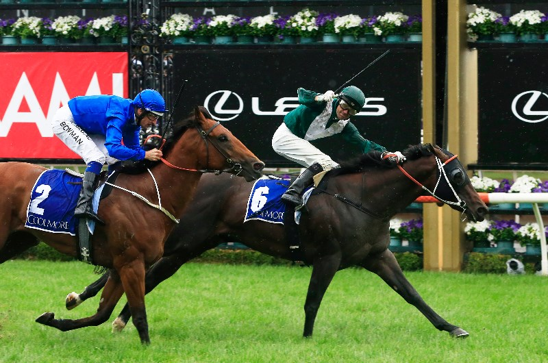 Coolmore stud stakes betting lines nunthorpe stakes betting
