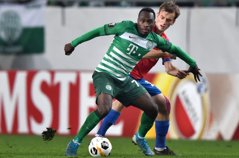 Ferencvaros Vs Dinamo Zagreb Betting Tips Predictions Odds Goals Expected In Uefa Champions League Qualifer