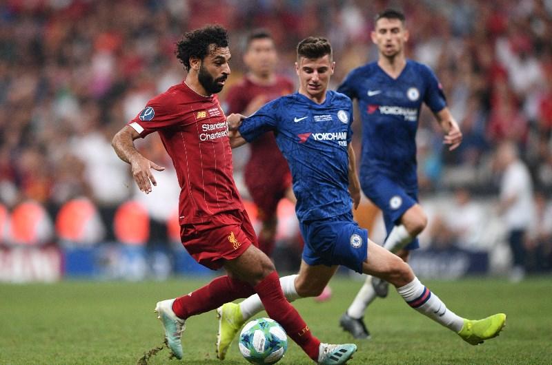 Chelsea v benfica betting odds bet soul channel on optimum