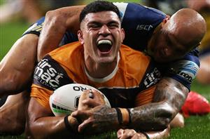 Man of the match betting nrl federal credit betfred lucky 15 betting slips