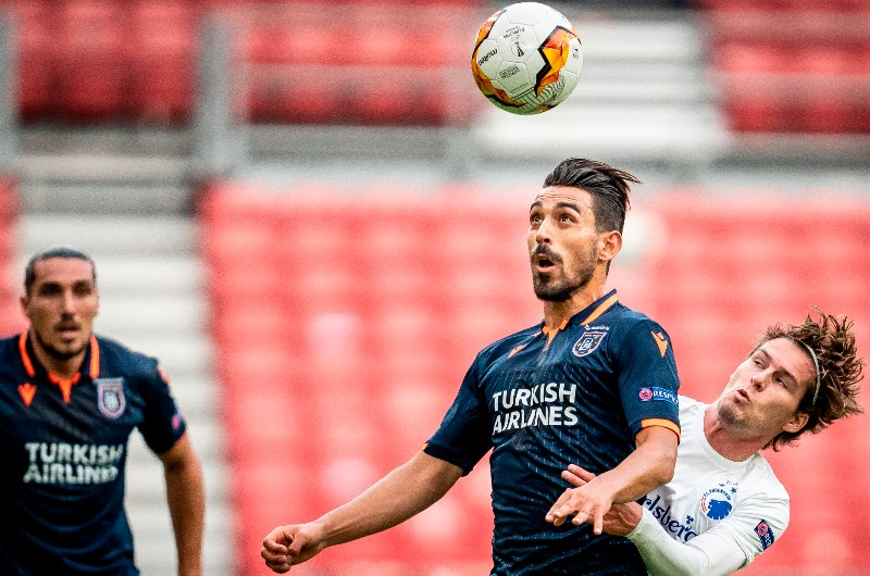 Fatih Karagumruk Vs Istanbul Basaksehir Betting Tips Predictions Odds Turkish Super Lig Champions Set For Goals In Istanbul Derby