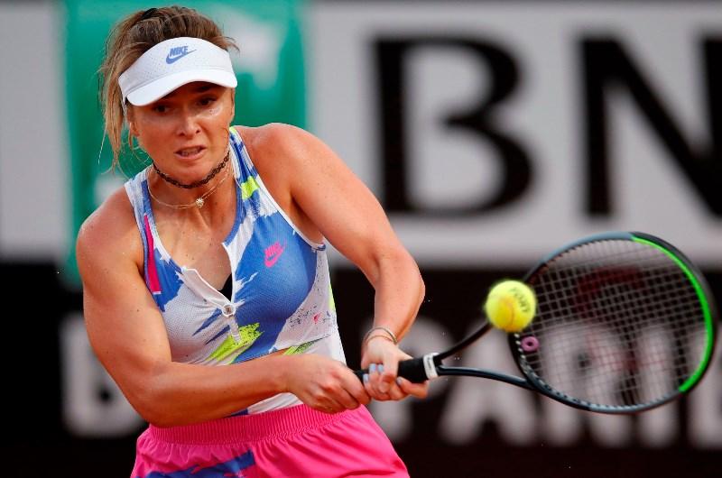 Tennis betting tips ukraine betting businesses
