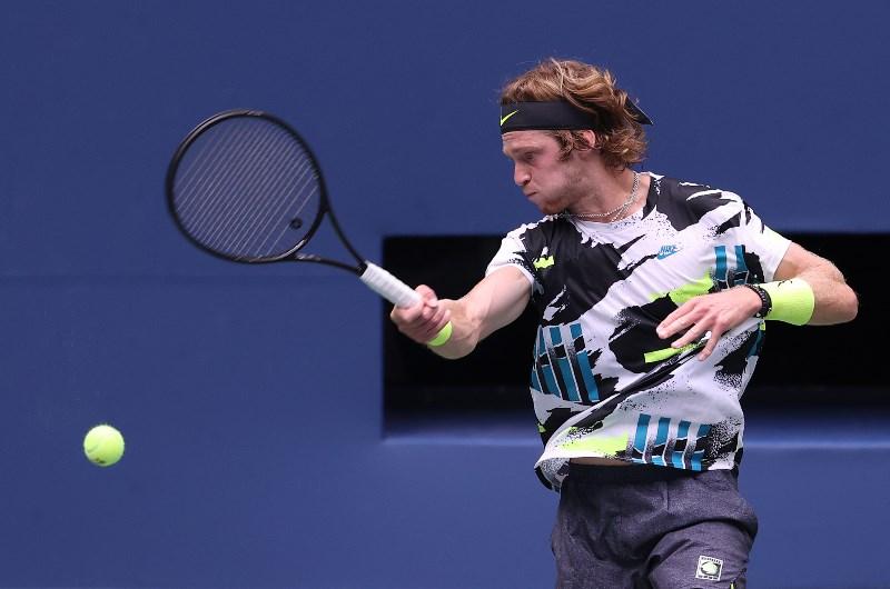 Andrey Rublev Vs Stefanos Tsitsipas Betting Tips Predictions Odds Who Will Win The Hamburg European Open Final