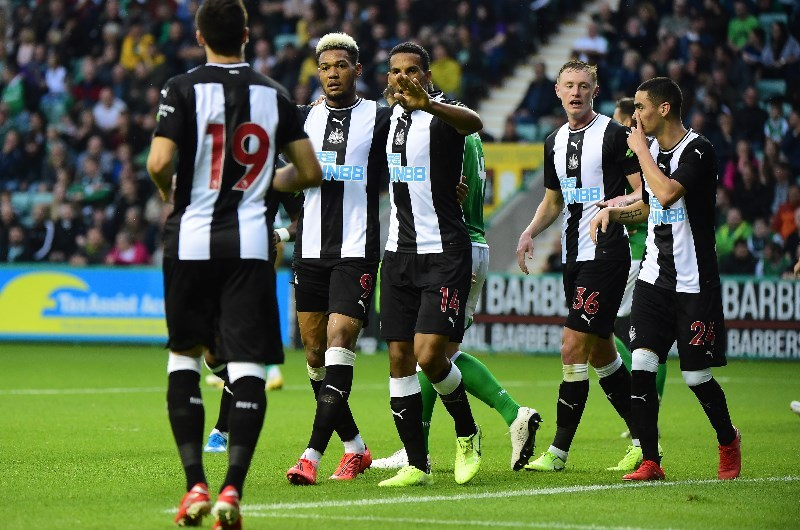 anzhi makhachkala v newcastle betting tips