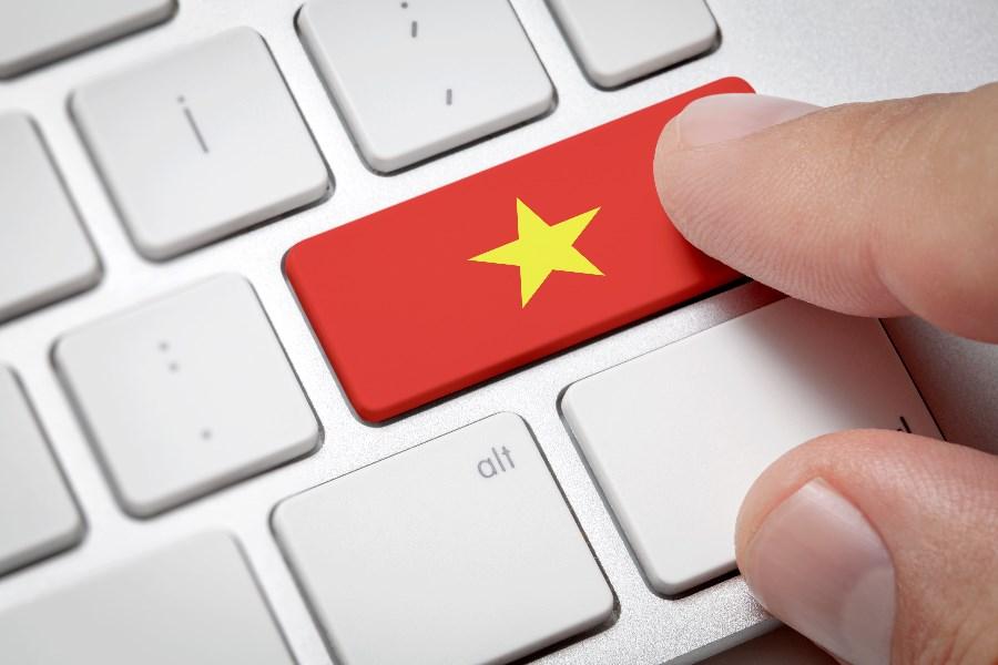 Vietnam online casinos