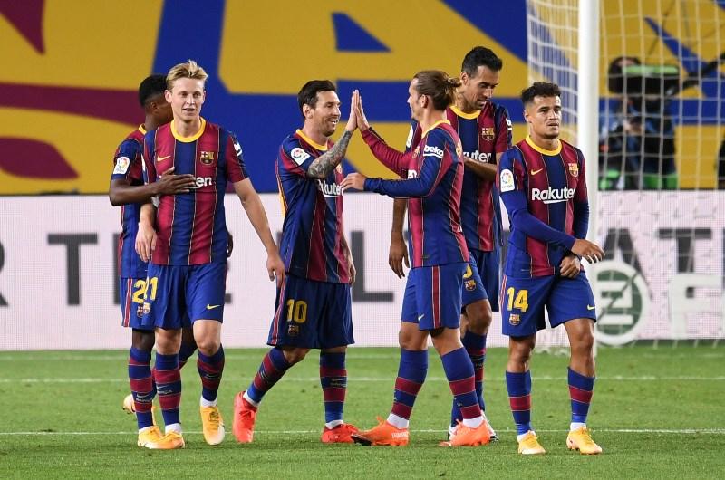 celta vigo vs barcelona betting preview