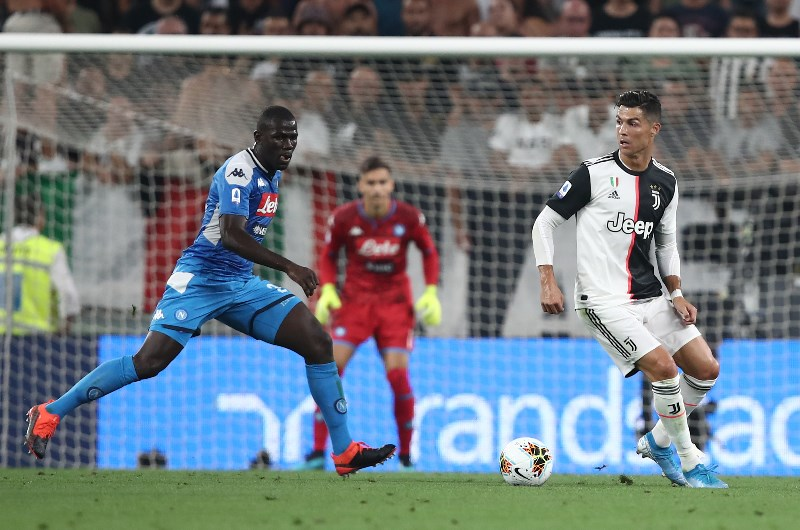 Juventus vs napoli betting tips betting spain injuries to the knee