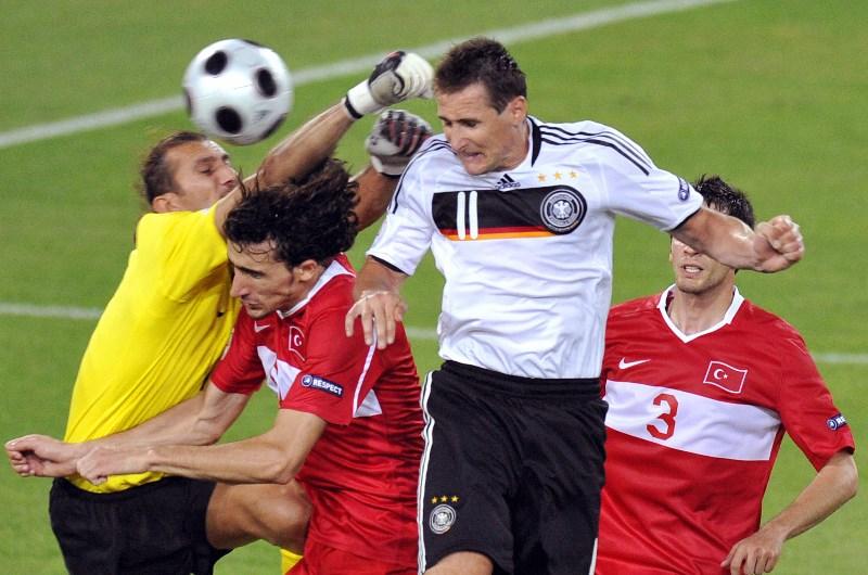 Win betting turkey online soccer betting asia
