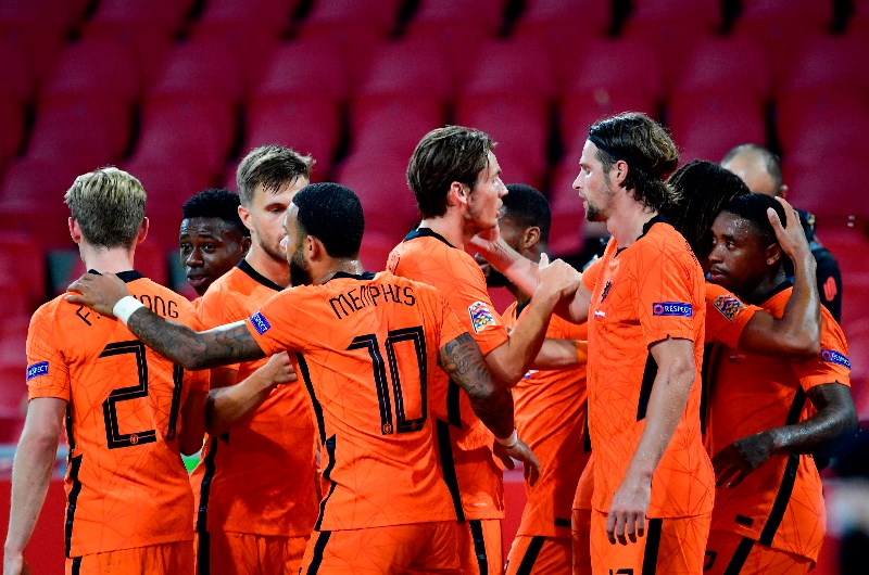 Netherlands mexico betting prediction sites in play betting football tips